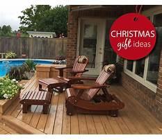 Patio garden chairs.aspx Video