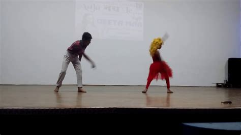 HD wallpapers hairstyle video batao
