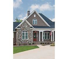 Pergola construction plans.aspx Video