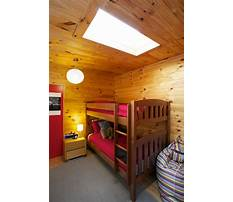 Pete nelson treehouse masters.aspx Video