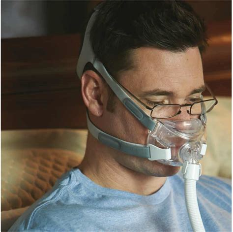 HD wallpapers cpap mask size template
