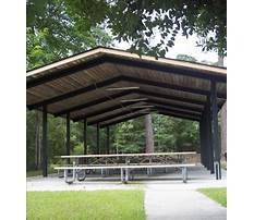 Picnic bench plans uk.aspx Video