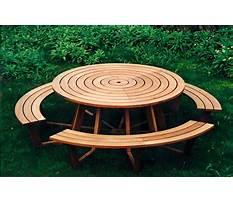 Picnic tables diy.aspx Video