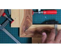 Picture frame jig jig youtube Video