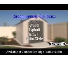 Pictures of wood sheds.aspx Video