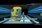 Piggy Boss Battle OST