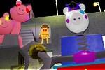 Piggy Boss Songs