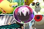 Pikmin Boss Battle Music 1 Hour