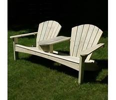 Pine adirondack chairs.aspx Video