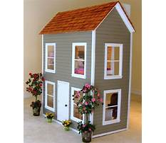 Plan dollhouse furniture.aspx Video