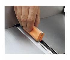 Planer knife sharpening service.aspx Video