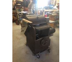 Planer vs jointer.aspx Video