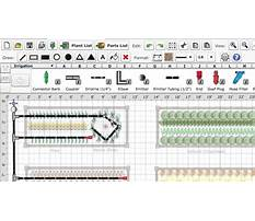Plans for a raised garden bed.aspx Video