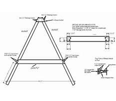 Plans for a swing set.aspx Video