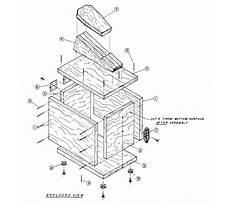 Plans for building a shoe shine box Video