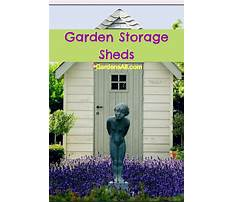 Plans for building a storage shed.aspx Video