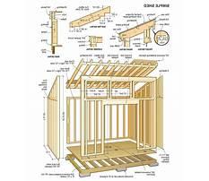 Plans for building sheds.aspx Video