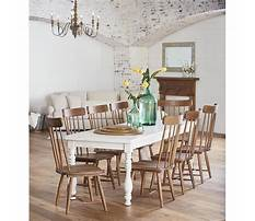Plans for dining room table.aspx Video