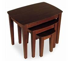 Plans for green egg table.aspx Video
