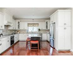 Plans for kitchen island.aspx Video