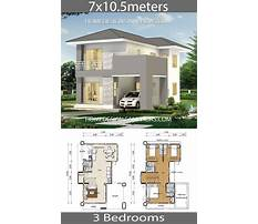 Plans for small homes Video