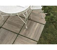 Plans to build outdoor furniture.aspx Video