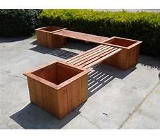 Planter box designs.aspx Video