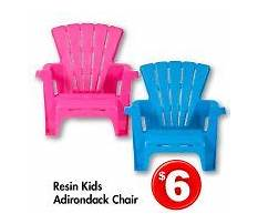 Plastic adirondack chairs for kids.aspx Video