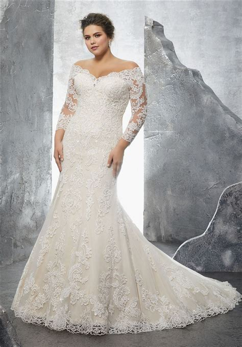 HD wallpapers plus size wedding gowns portland oregon