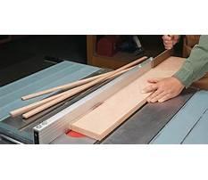 Plywood edging.aspx Video