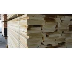 Poplar lumber for sale.aspx Video