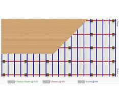 Porch building calculator Video