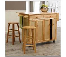 Portable islands for kitchen canada Video