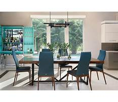 Portable kitchen islands naples florida Video