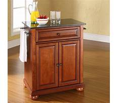 Portable kitchen islands wayfair Video