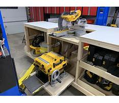 Portable workbench pdf plans Video