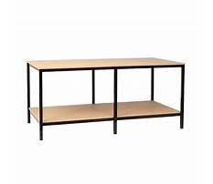 Pottery bench.aspx Video
