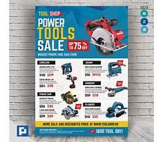 Power tool sale.aspx Video