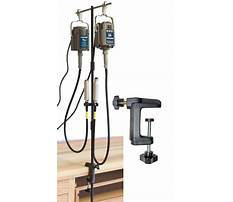 Power tools for carpentry.aspx Video