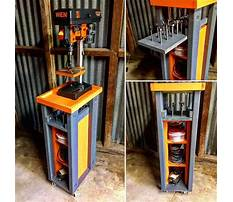 Power tools for woodworking.aspx Video