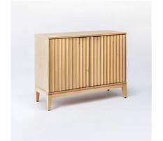 Prefabricated cabinets thousand oaks Video