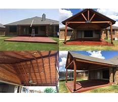 Pressure treated deck stain colors.aspx Video
