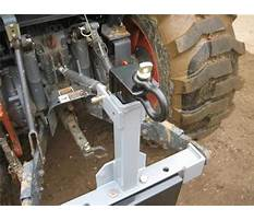 Pressure treated lumber weight.aspx Video