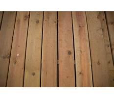 Pressure treatment of wood.aspx Video