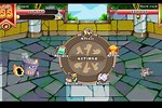 Prodigy Floor 100 in Dark Tower