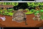 Prodigy Game Boss Battle