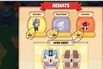 Prodigy Game Level 100