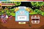 Prodigy Math Game Level 100