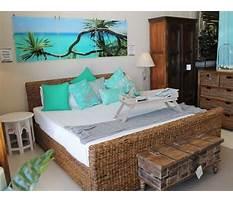 Property furniture.aspx Video