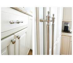 Pulls and handles for kitchen cabinets.aspx Video